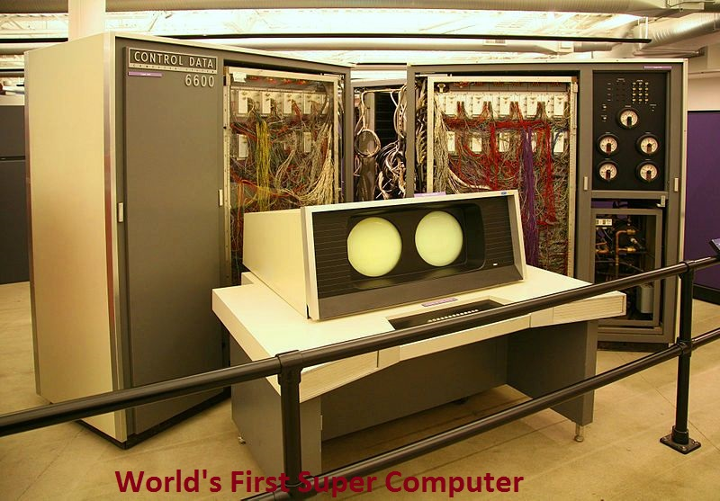https://mihirb.com/what-is-a-computer-system-and-its-parts/