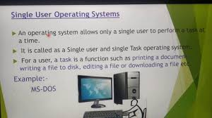 https://mihirb.com/what-is-computer-software-and-its-system-best-tutorial/
