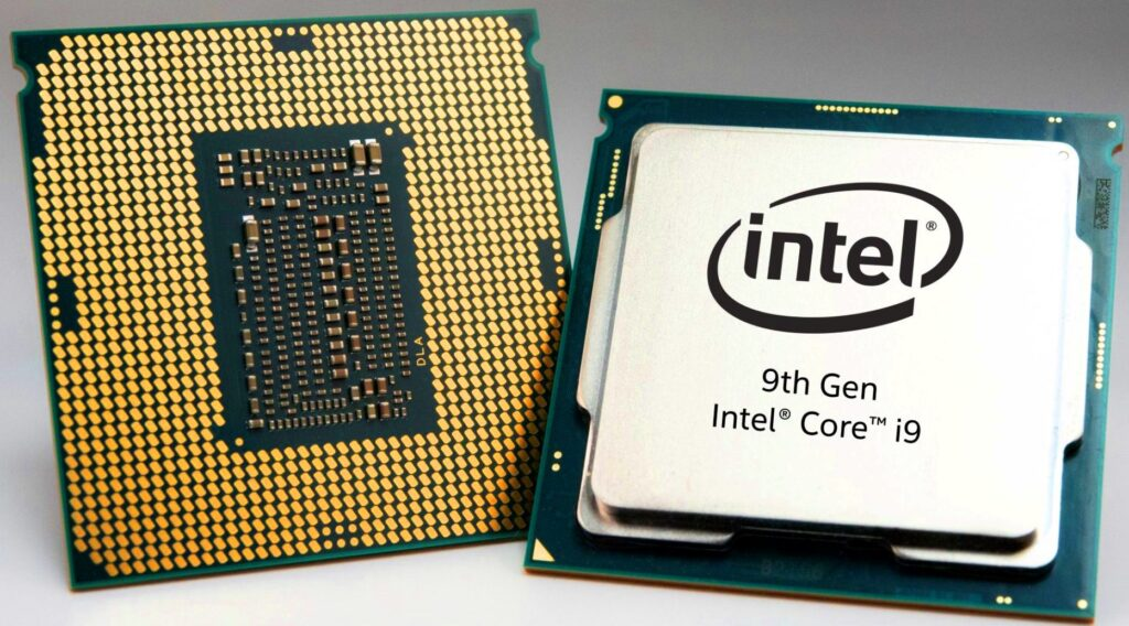 https://mihirb.com/what-is-computer-cpu-and-hardware-categories/