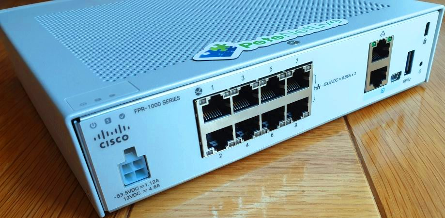 https://mihirb.com/what-is-a-firewall-in-a-network-security/