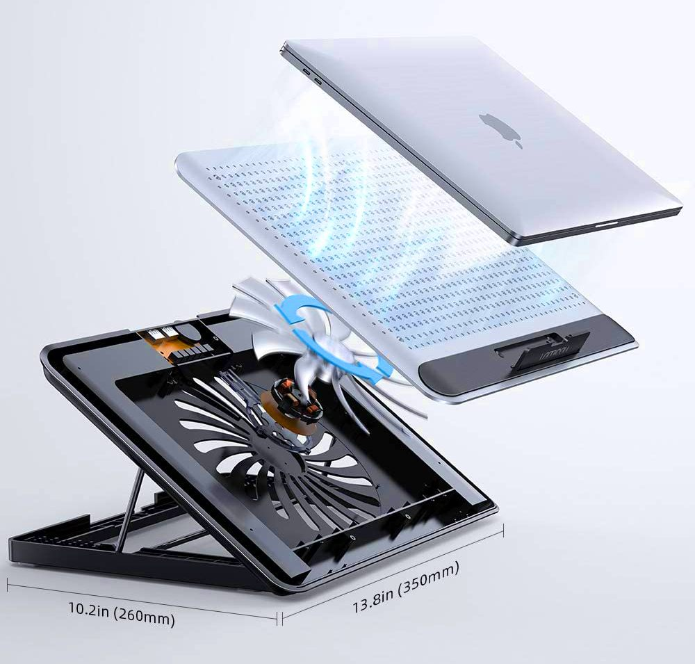 https://mihirb.com/laptop-cooling-pad-best-guide/