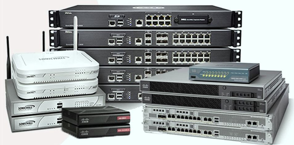 https://mihirb.com/features-of-firewall-network-security/