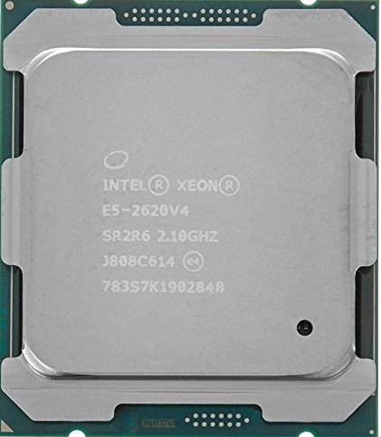https://mihirb.com/what-is-the-computer-processor/