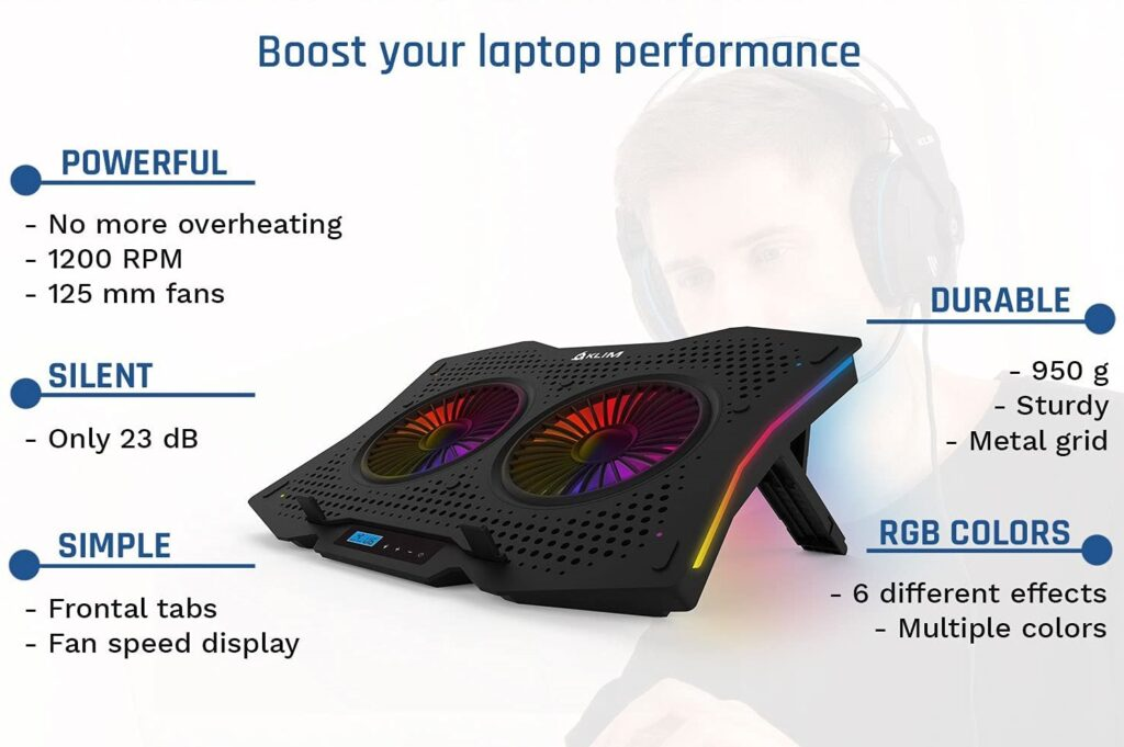 https://mihirb.com/best-laptop-cooling-pads-for-gaming/