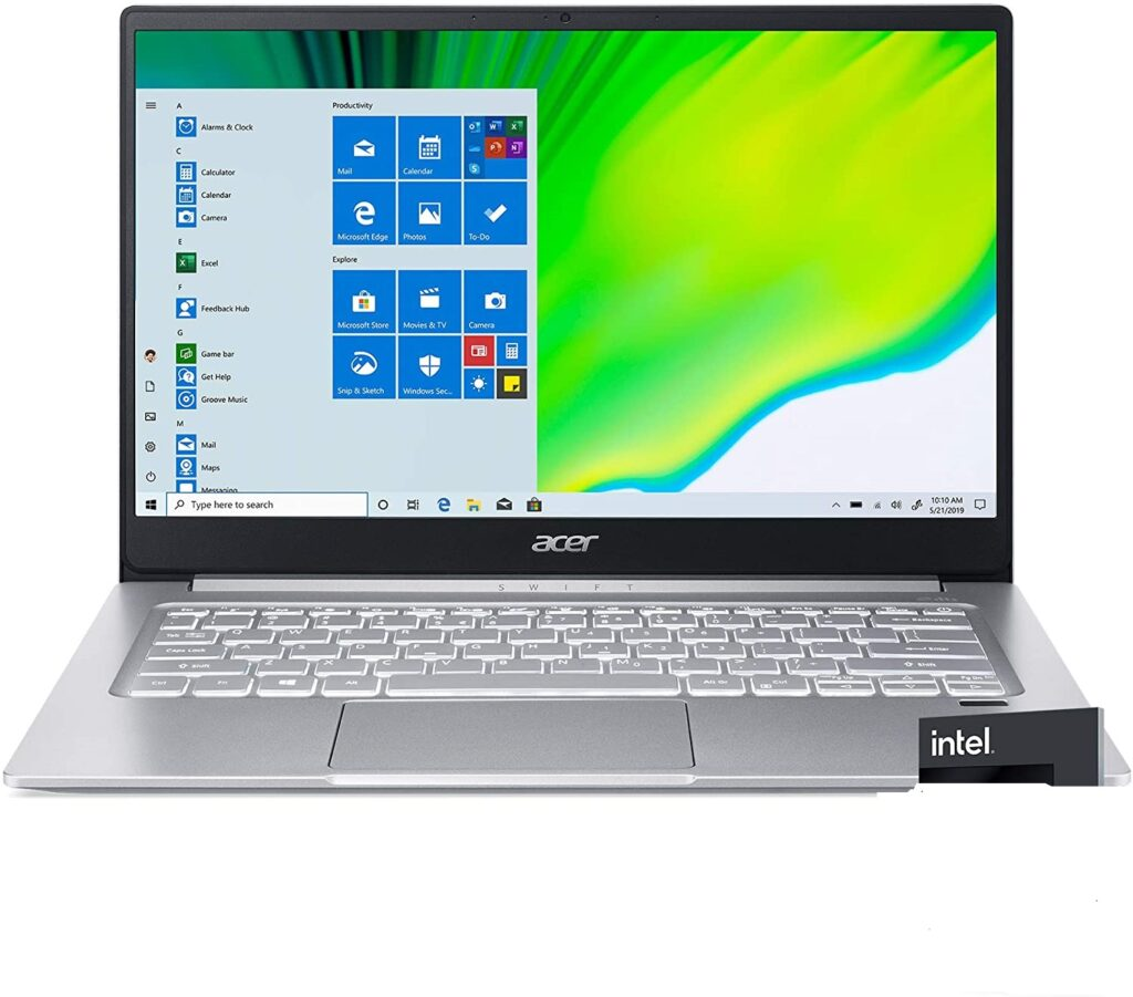 https://mihirb.com/acer-the-best-laptop-for-students/