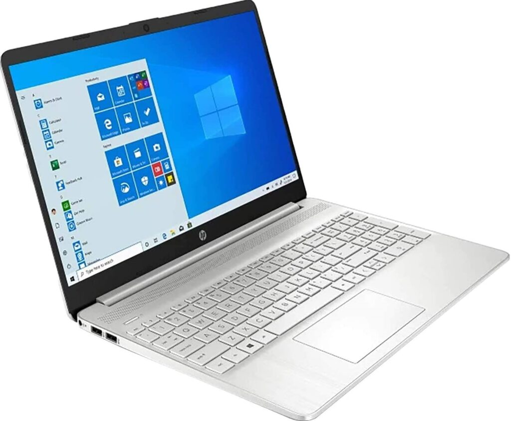 https://mihirb.com/hp-the-best-laptop-for-students/
