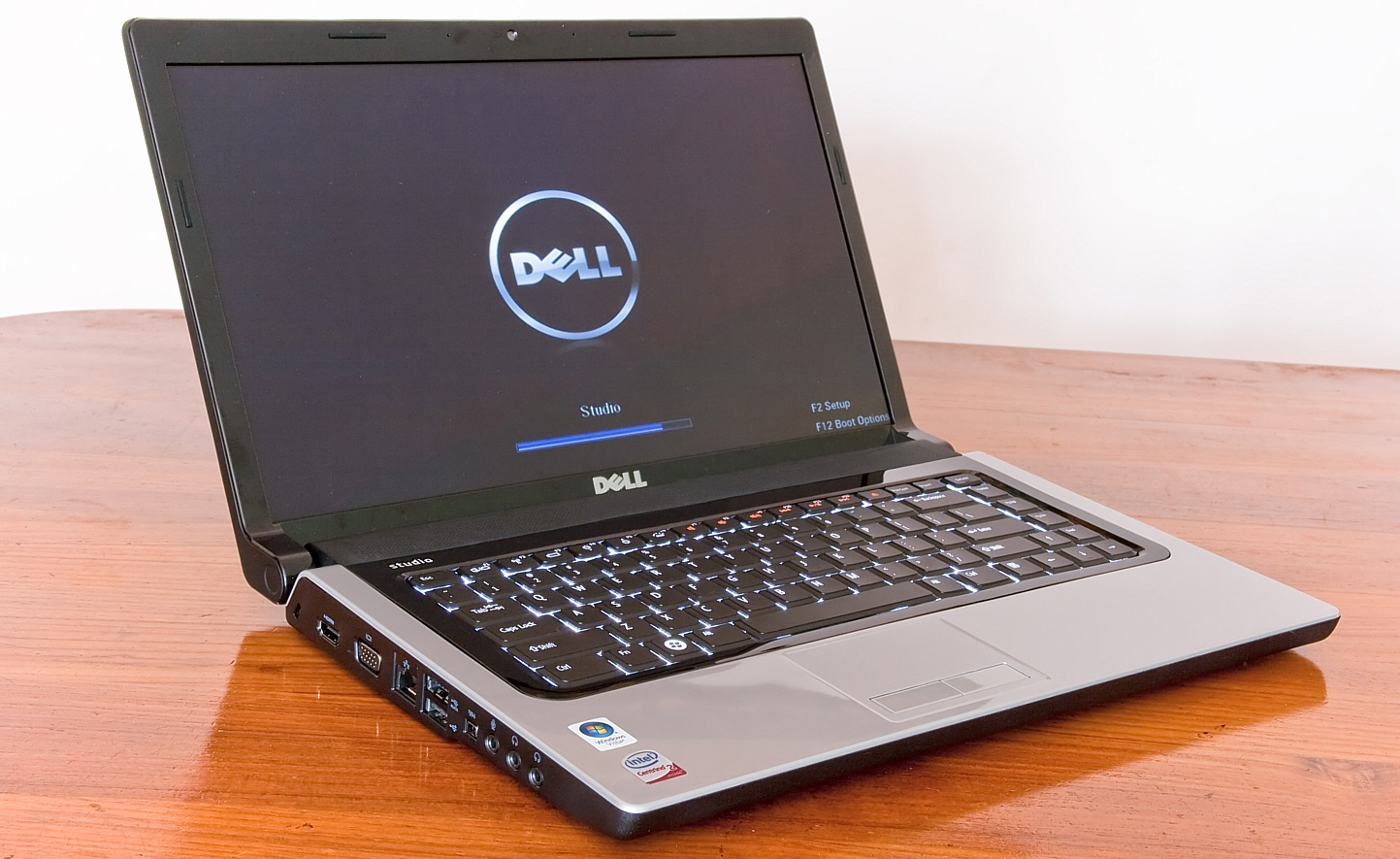 https://mihirb.com/dell-best-laptop-for-students-college/